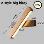 wood-big-black
