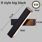 iron-big-black